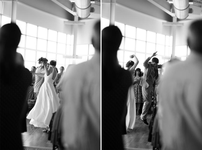entrance-wedding