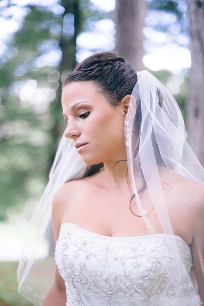bethel-maine-bridal-portraits