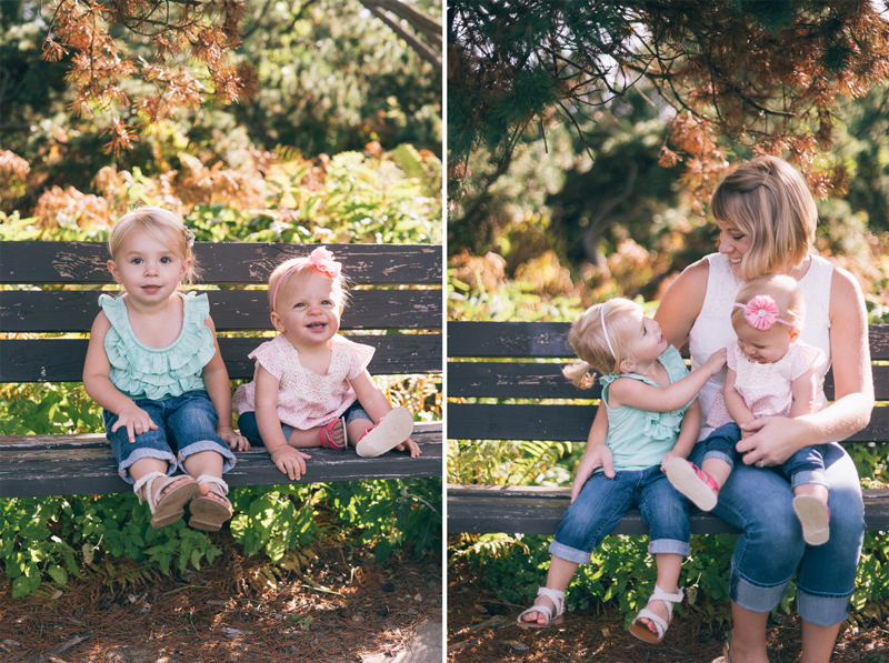 lake-harriet-minneapolis-family-pink-teal