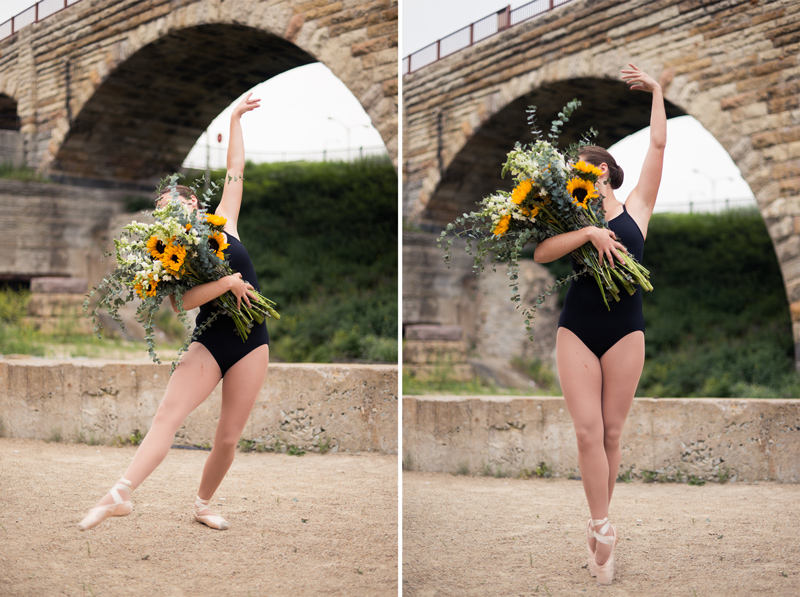 senior-ballerina-stone-arch-bridge-minneapolis