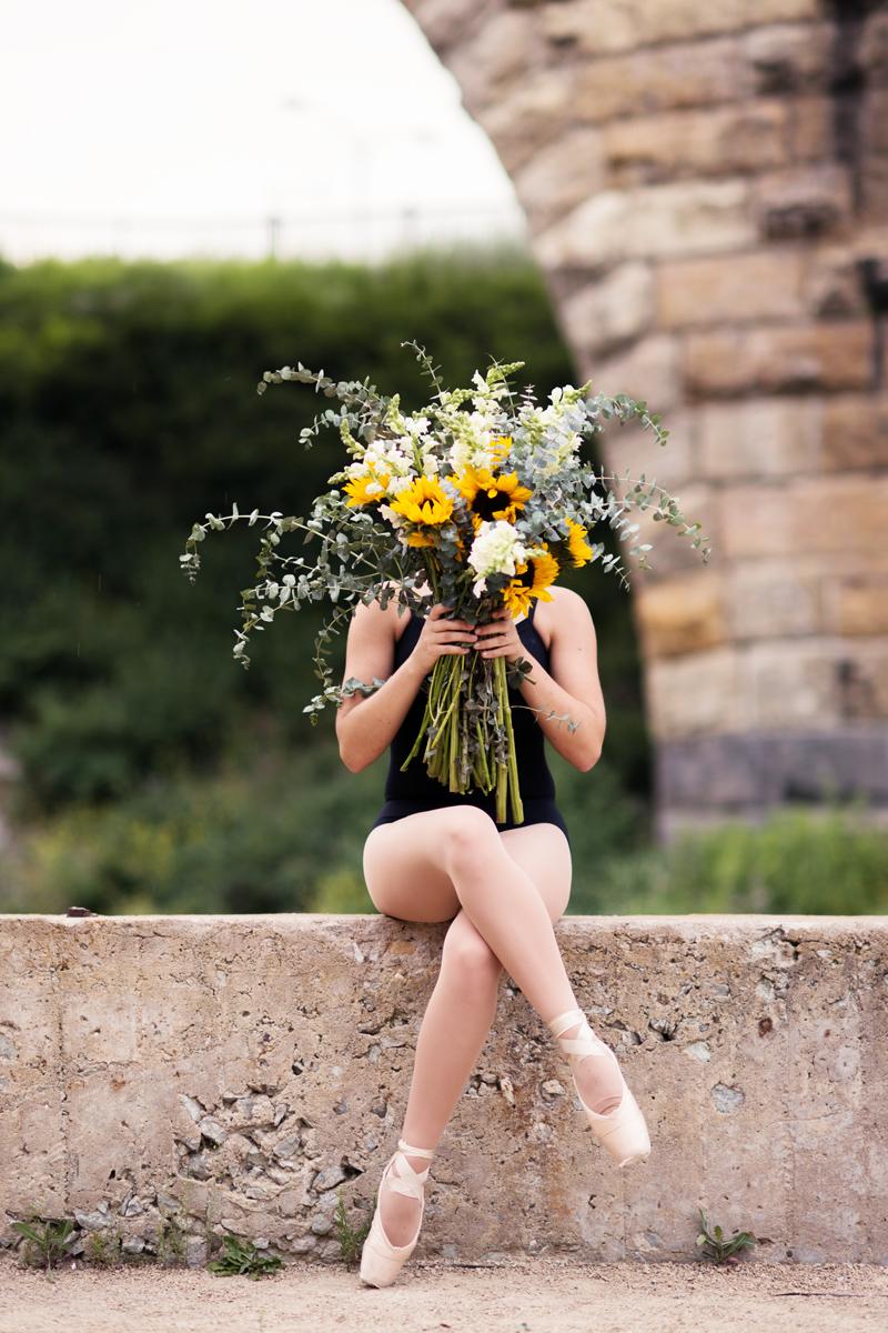 ballerina-stone-arch-bridge-minneapolis