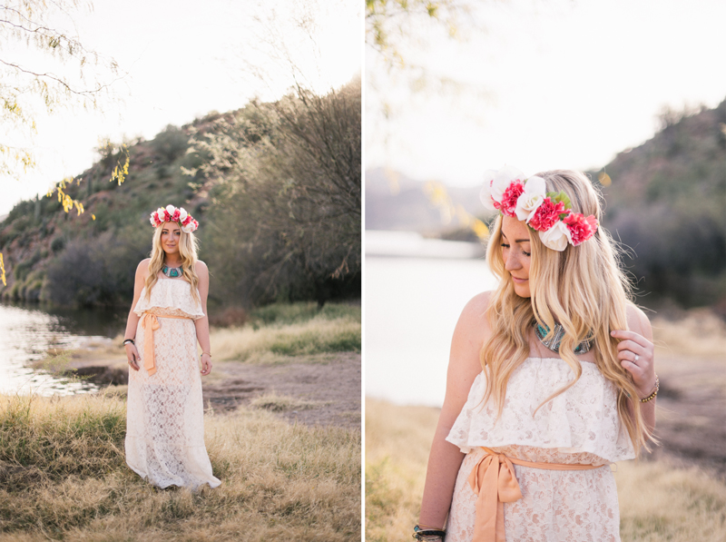 Saguaro-Lake-Fashion-Photographer-Jaimee-Morse