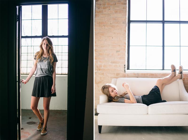 minneapolis-fashion-photographer-editorial