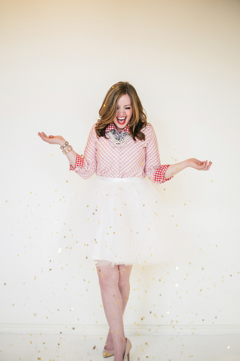 glitter-pink-fashion-minneapolis