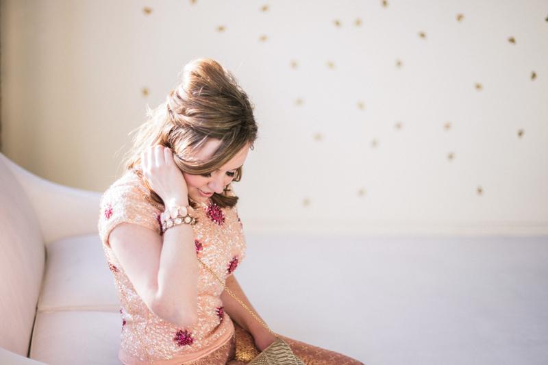 blush-rose-vintage-gold-fashion