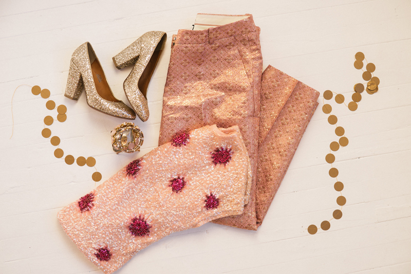 valentines-day-fashion-outfit