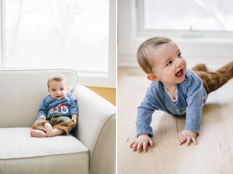 minneapolis-portrait-photography-baby
