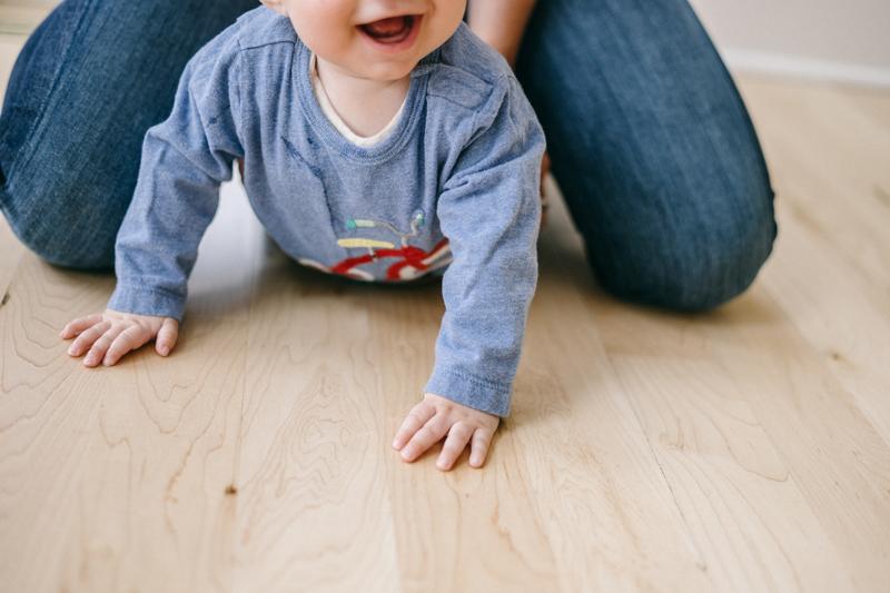 minneapolis-portrait-photographer-baby