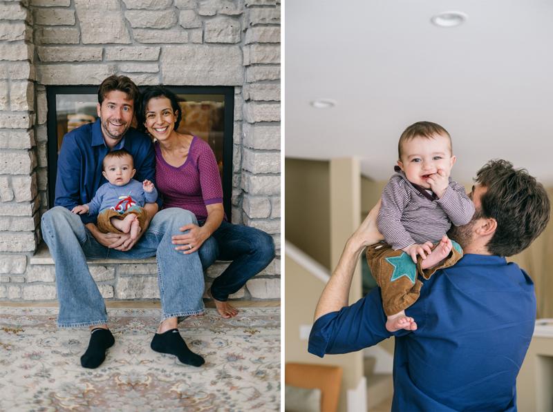 minneapolis-family-photographer