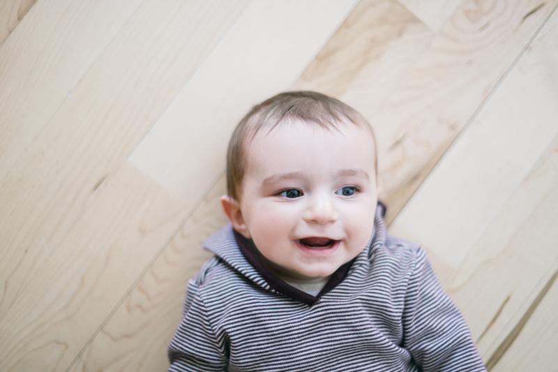 minneapolis-baby-photographer