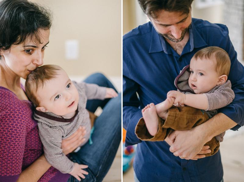 family-baby-portrait-photography-minneapolis-edina