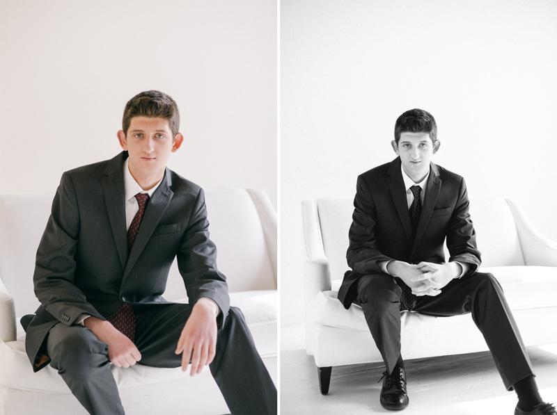 studio senior portraits minneapolis