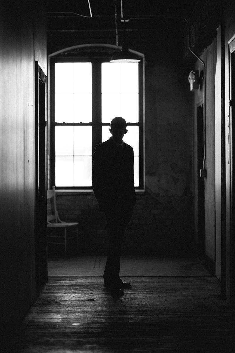 minneapolis portrait photography