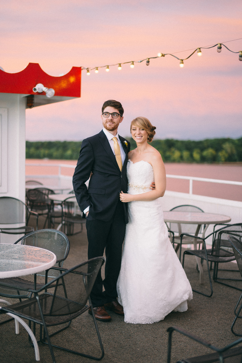 Stillwater Minnesota wedding photography