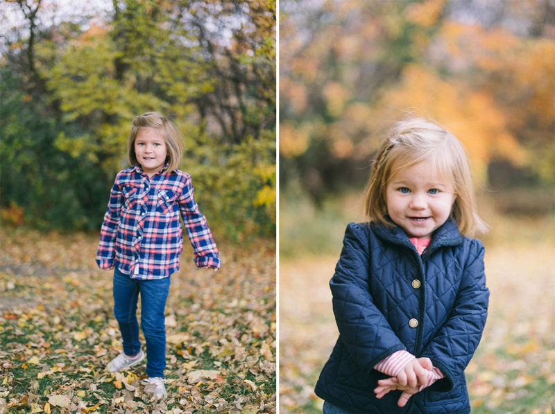 family photography in minneapolis