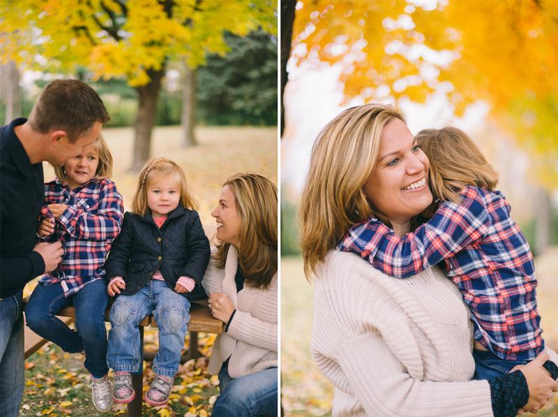 family photos in minneapolis minnesota