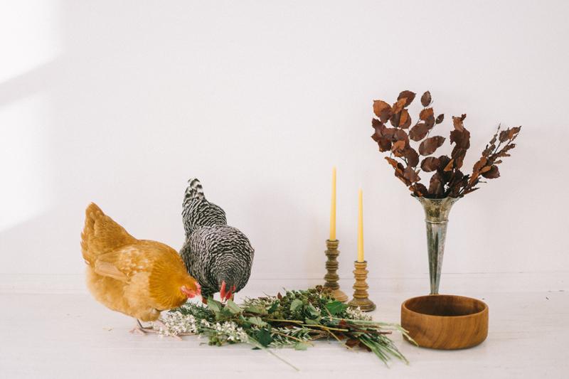 minneapolis wedding florist ashley fox designs