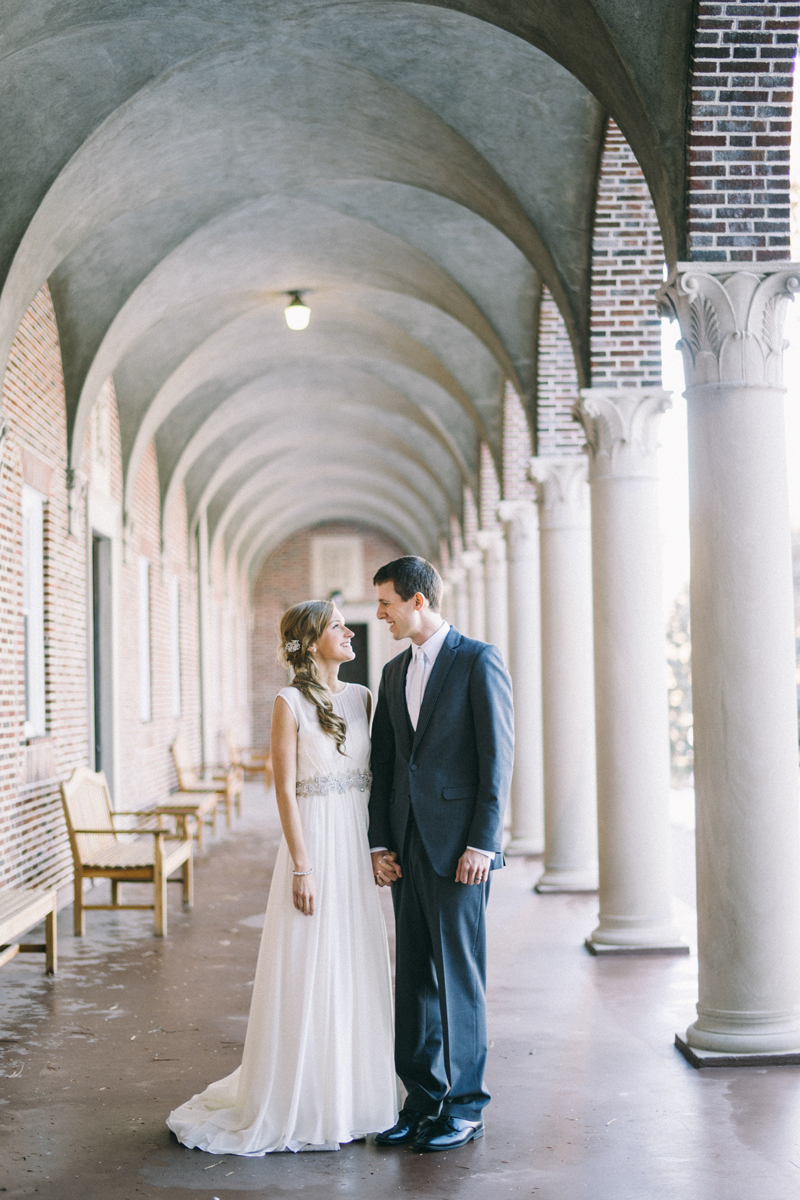 Minneapolis Wedding Photographer | Amanda & Jordan