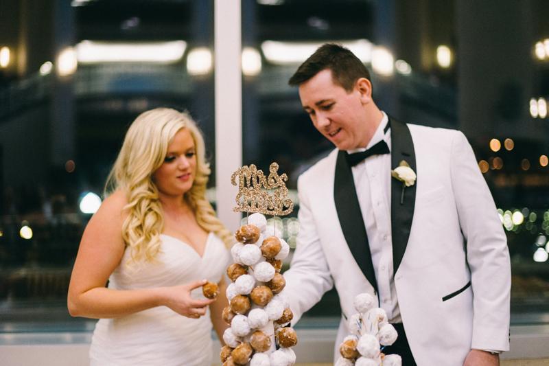 Minneapolis Minnesota Fine Art Wedding Photography