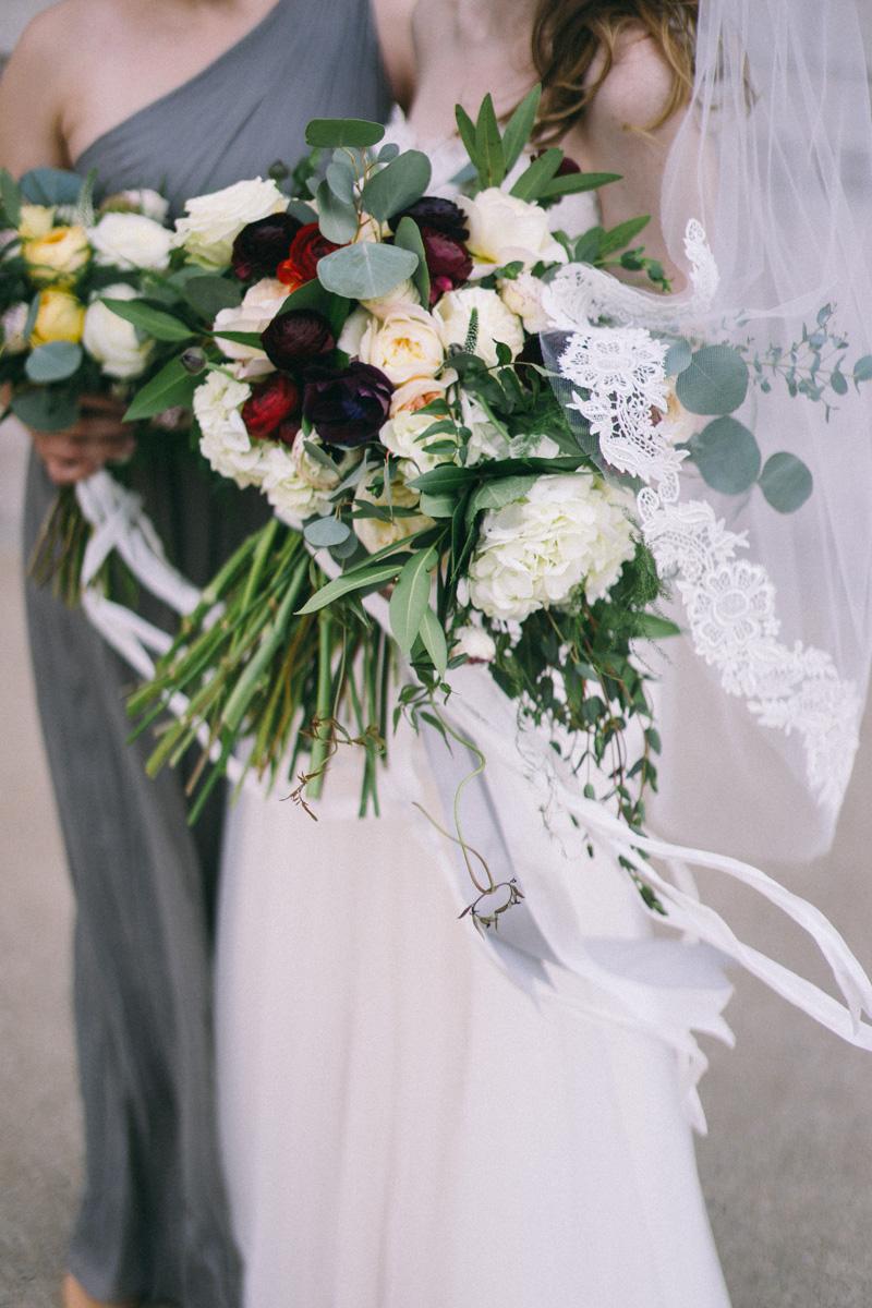 Minneapolis Fine Art wedding photographer james j hill library