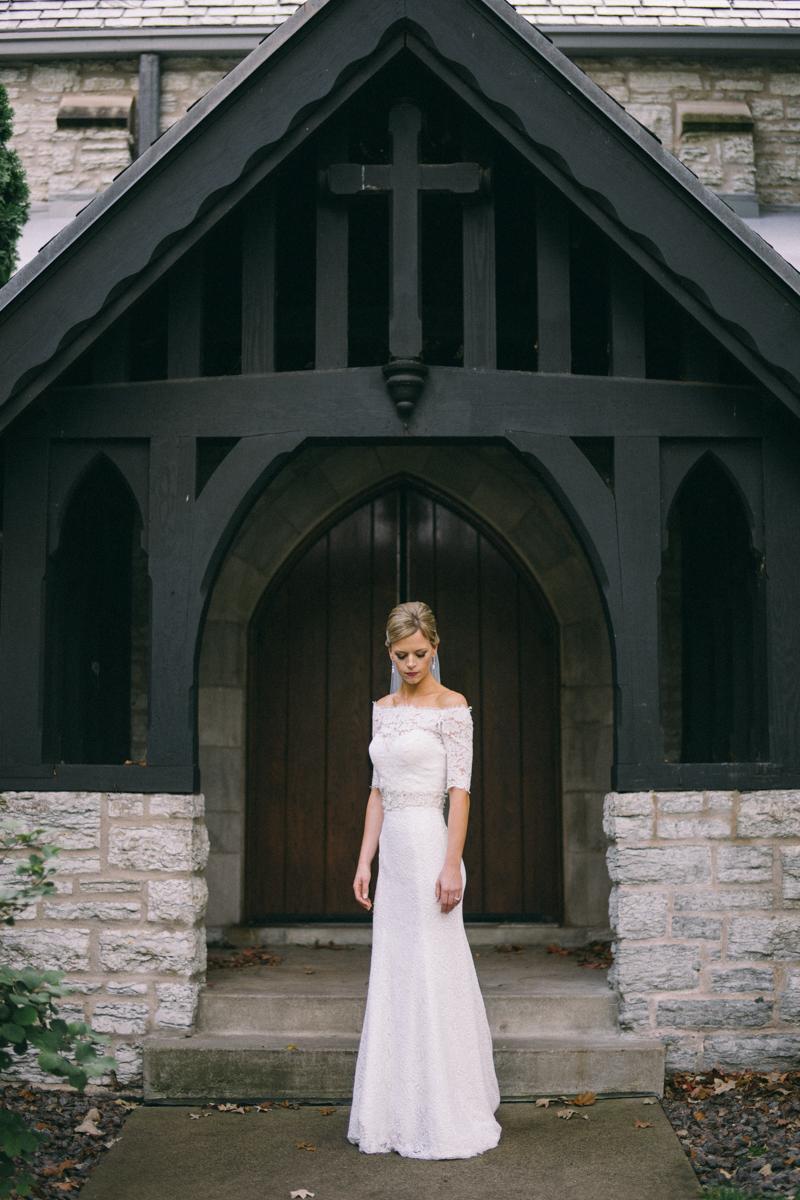 Minneapolis Fine Art Wedding Photographer
