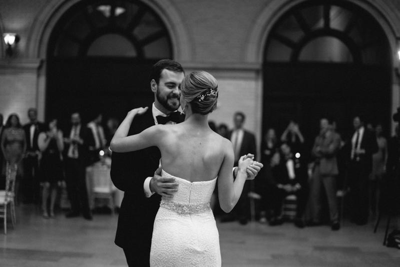Minneapolis Fine Art Wedding Photography