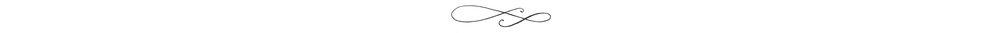 Shasta Bell Calligraphy
