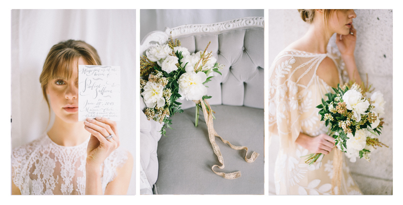 Maine Fine Art Wedding Photographer Jaimee Morse Photography