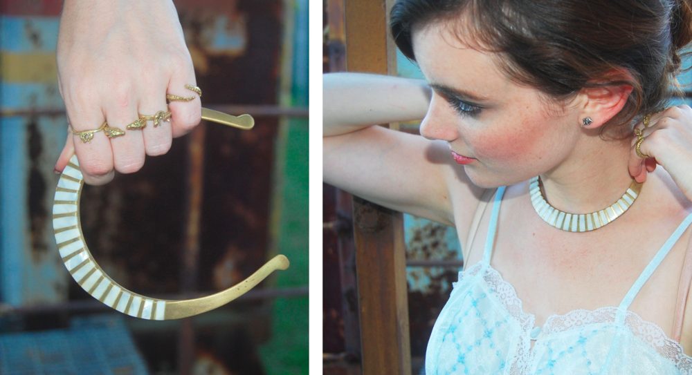 gold choker with rings.jpg