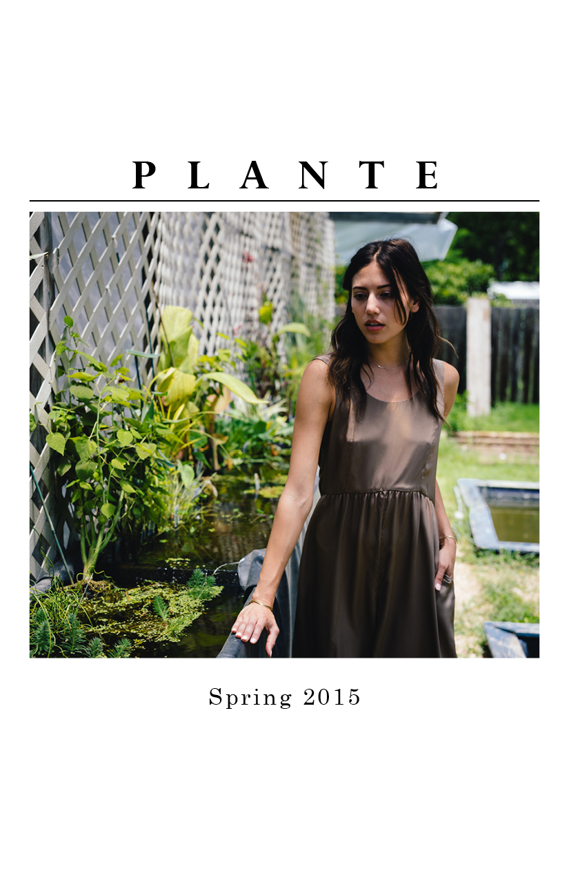 PLANTE LOOKBOOK SS15.png