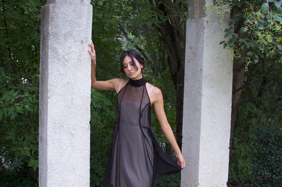 Aster-Dress-3.jpg