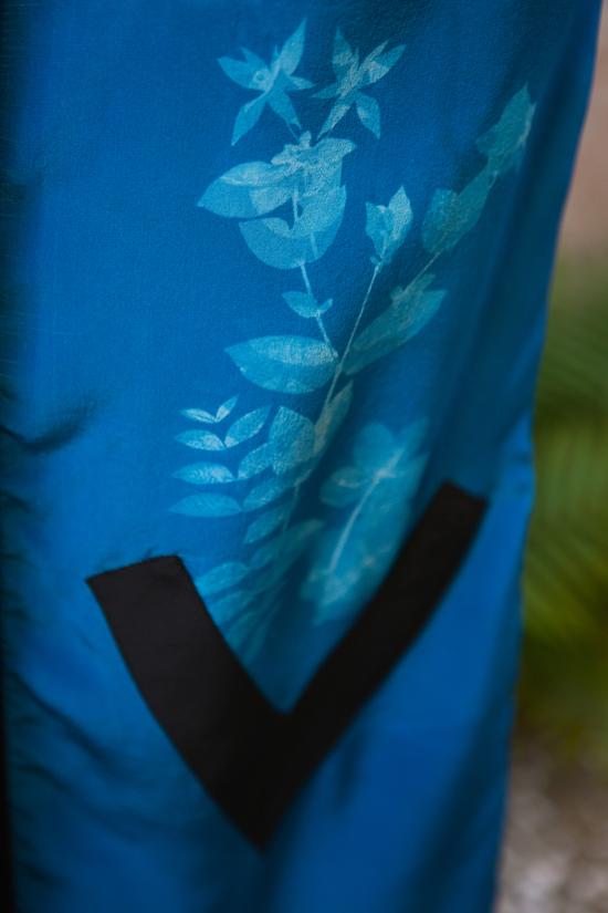 cyano-print.png