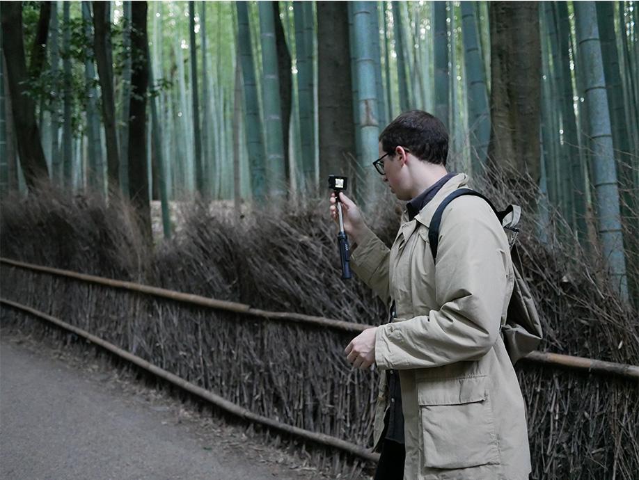 Japan_0003_P1030787.jpg