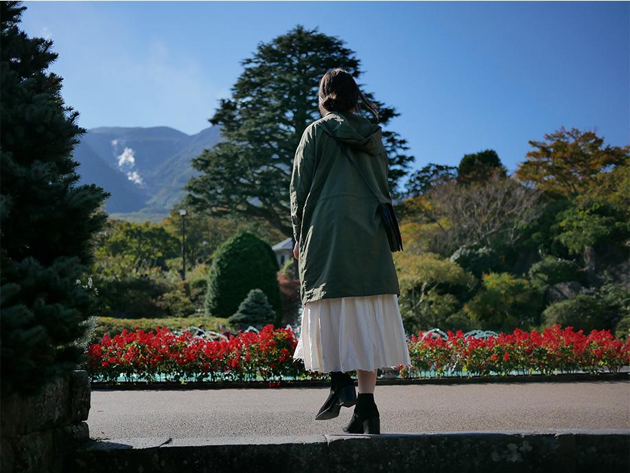 Japan_0013_P1030055.jpg