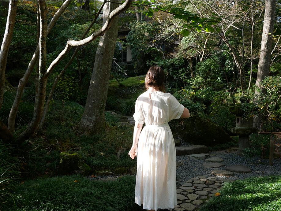 Japan_0012_P1030182.jpg