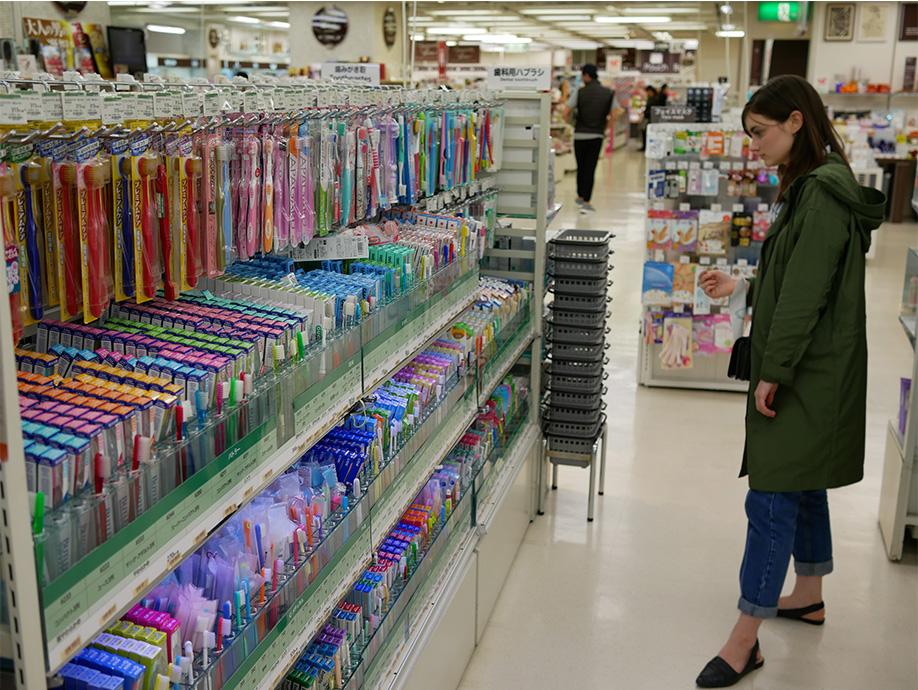 Japan_0017_P1020355.jpg
