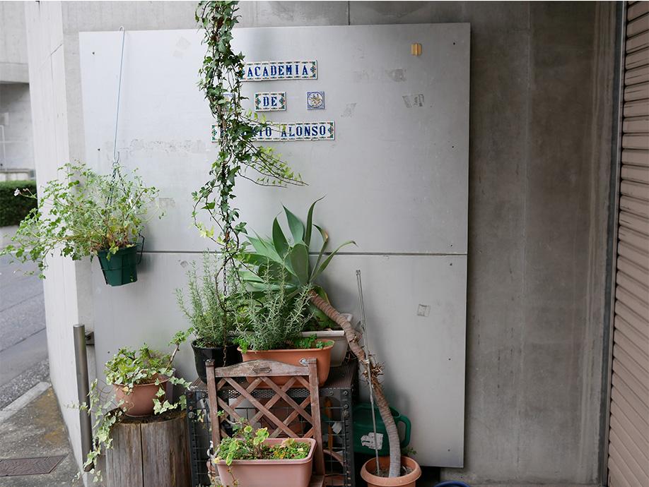 Japan_0022_P1020128.jpg