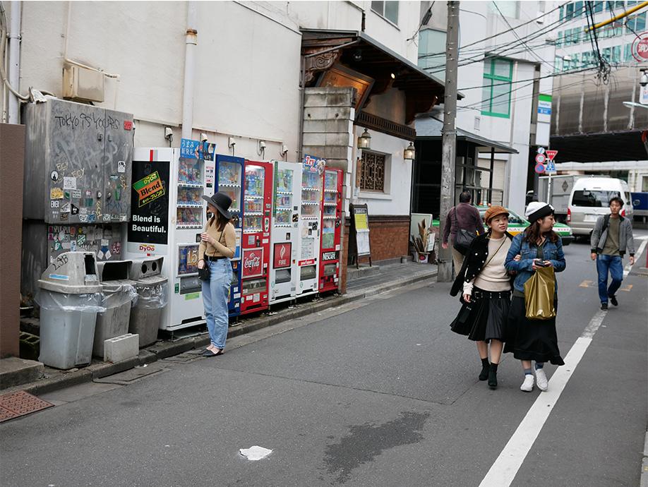 Japan_0023_P1020114.jpg