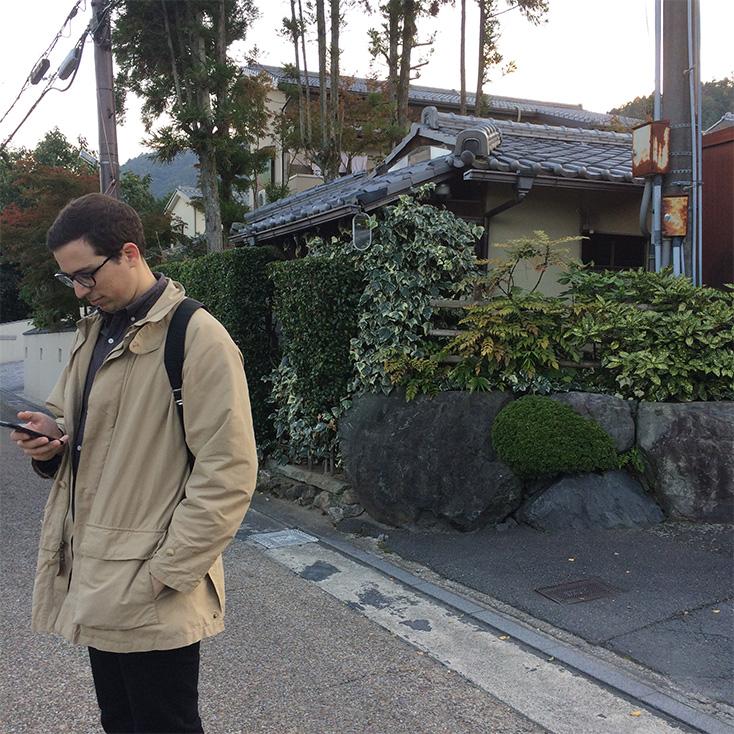 Japan-square_0007_IMG_6456.jpg