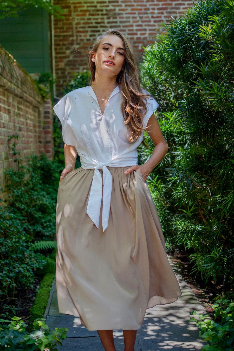 Rose-Skirt.jpg