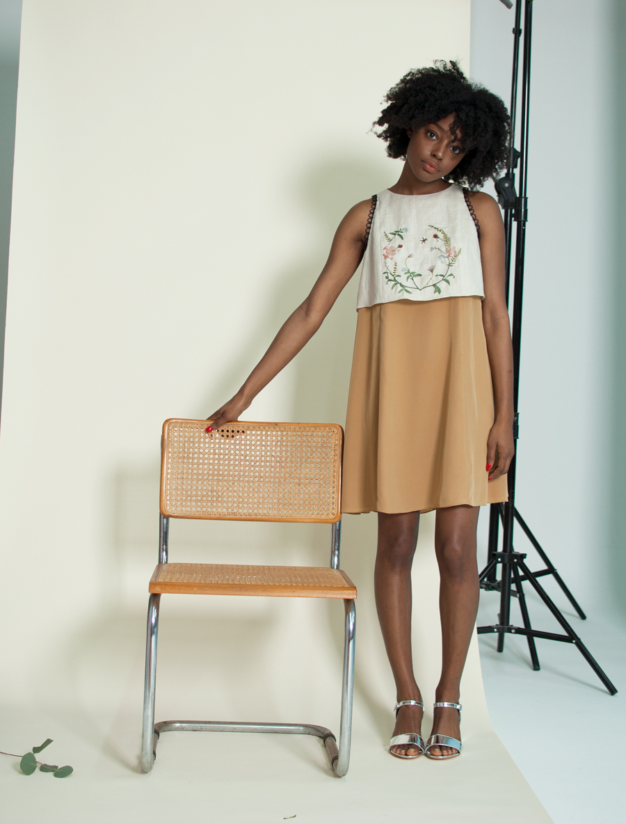 fleur-dress-in-studio.jpg