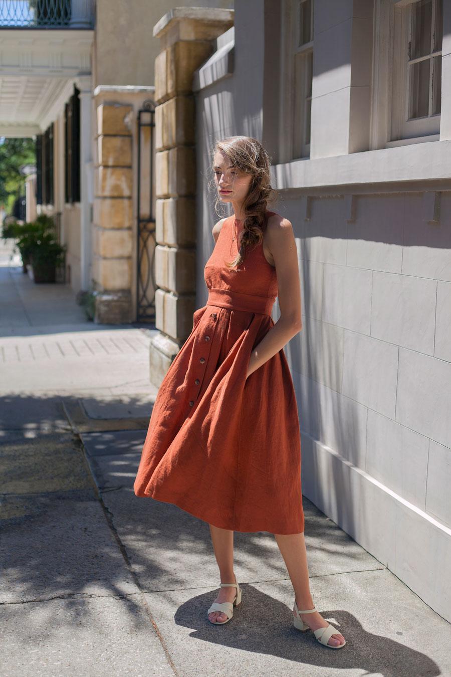 Hazel-Dress.jpg