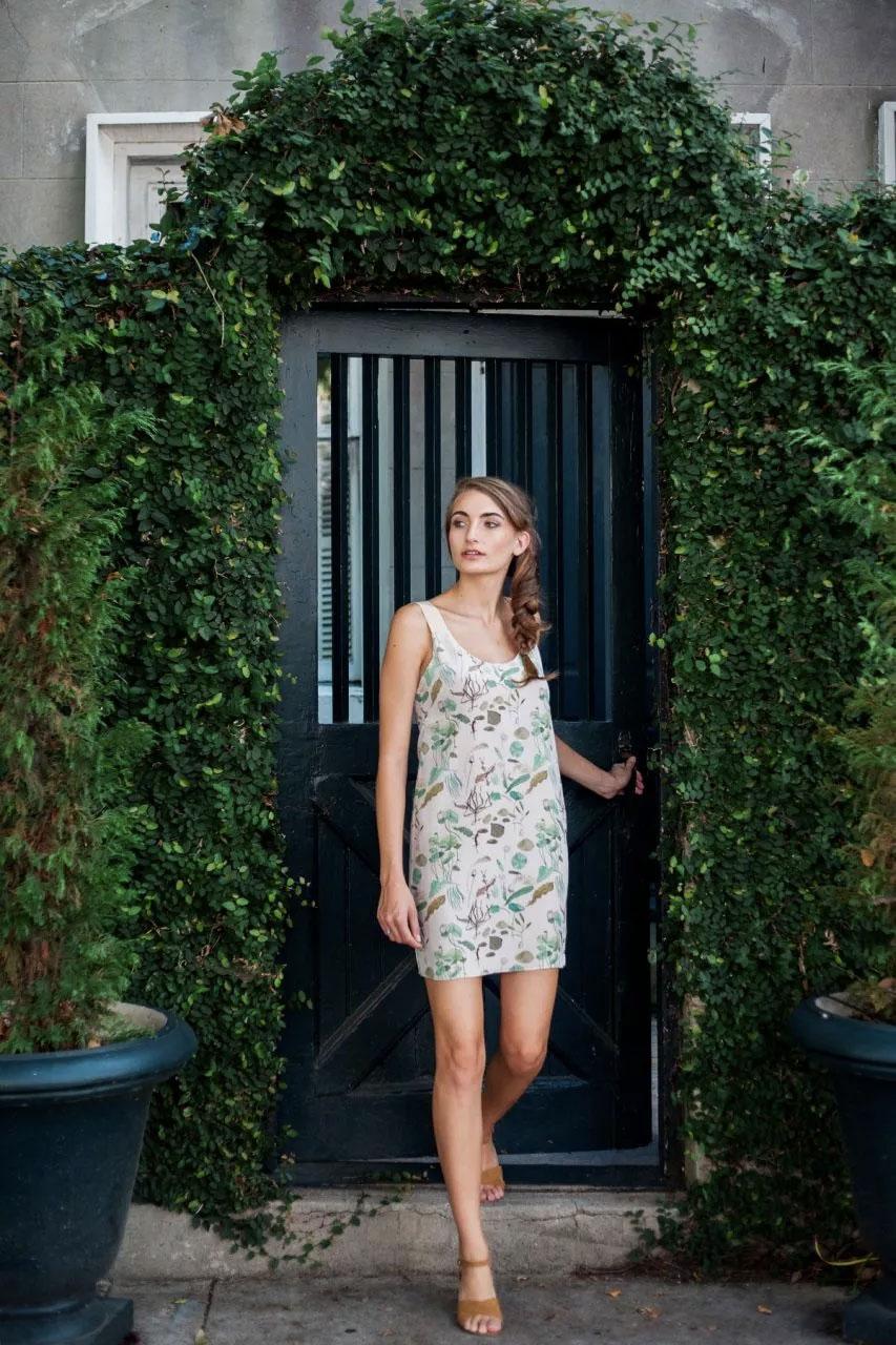 lily-pad-print-dress.jpg