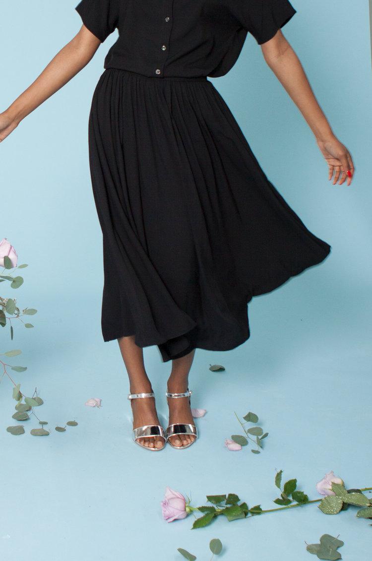 black-rose-skirt-detail.jpg