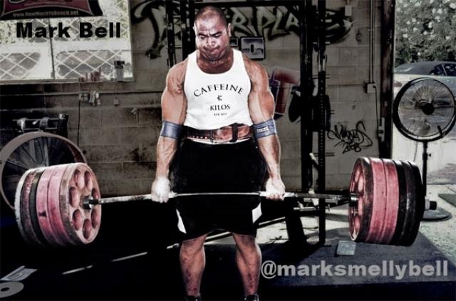 mark bell 1.jpg
