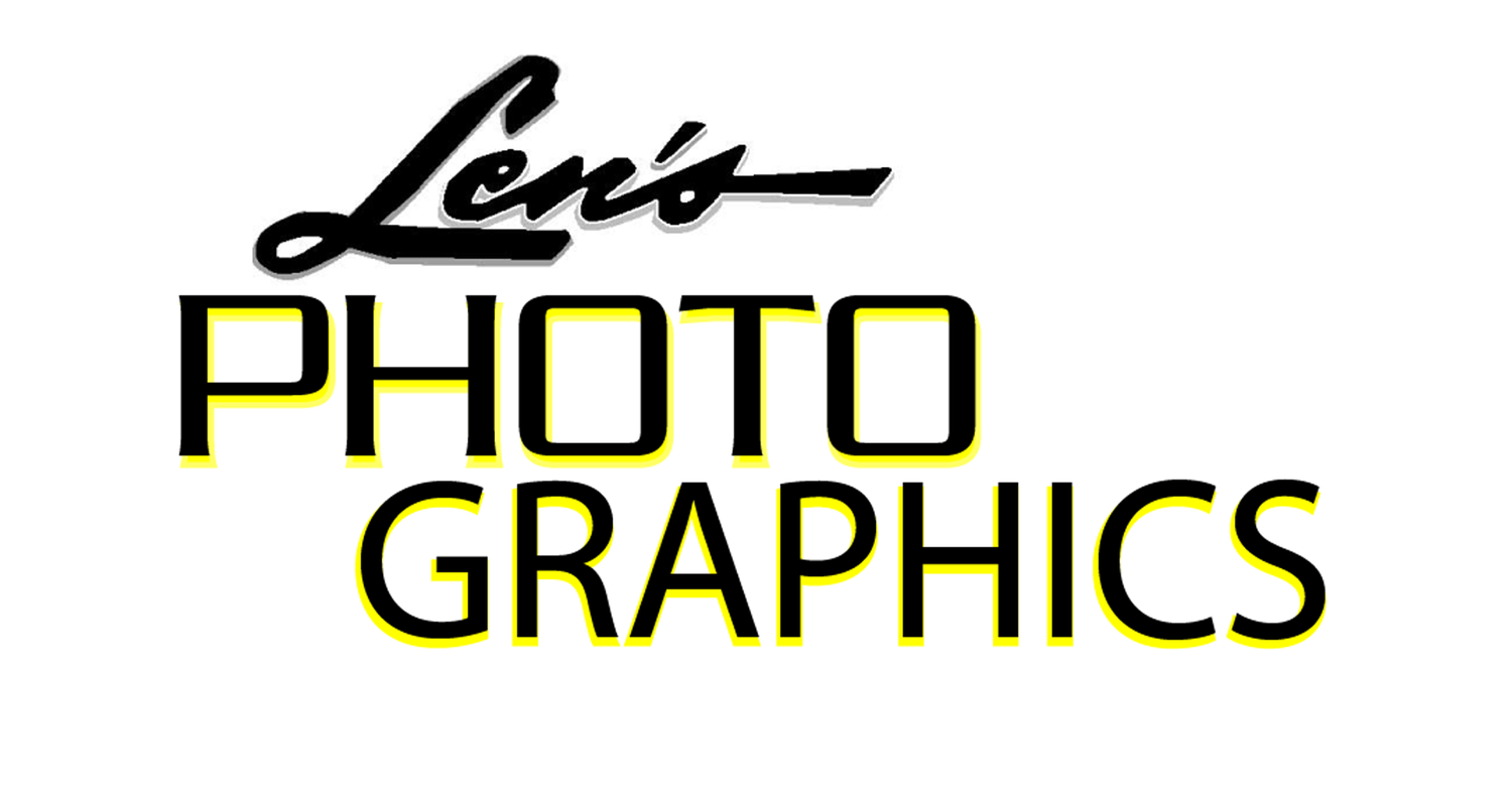 Lens PhotoGraphics (541) 450-9115 Grants Pass, Oregon 97526