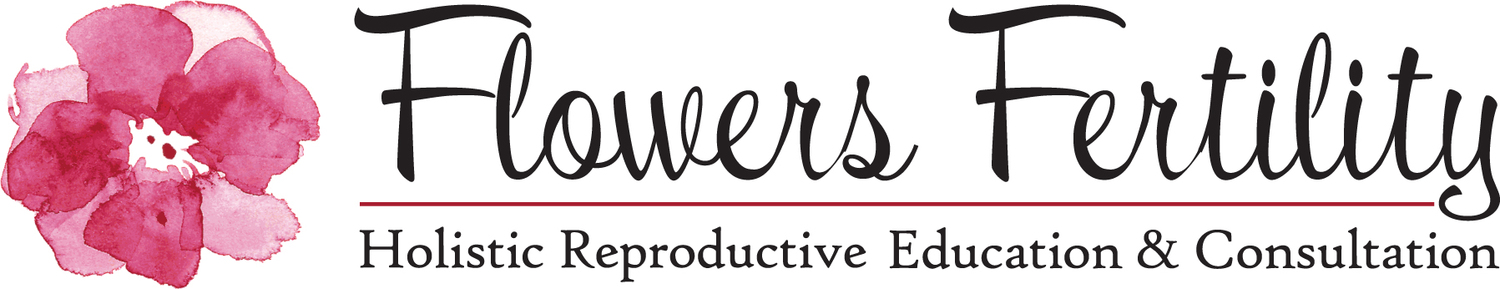 Flowers Fertility, LLC