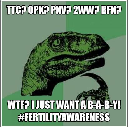 FAM_TTC_raptor_meme.png
