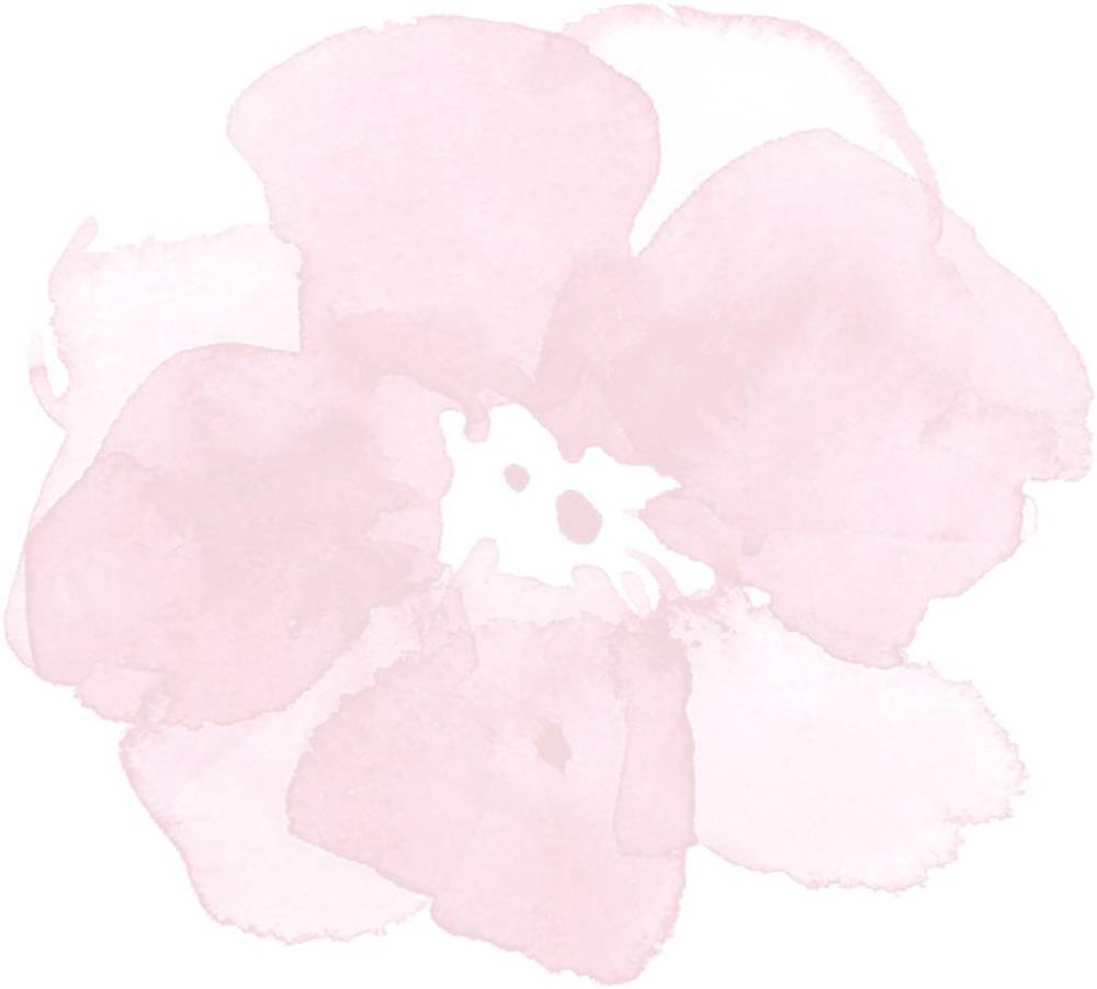 FlowersFertility flower faded.jpg