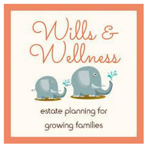 Wills and Wellness